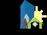 eastland-logo