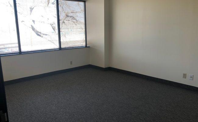 CW-office