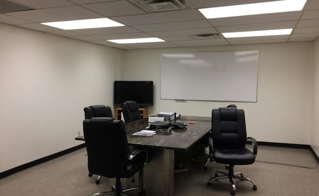 778-office conference room